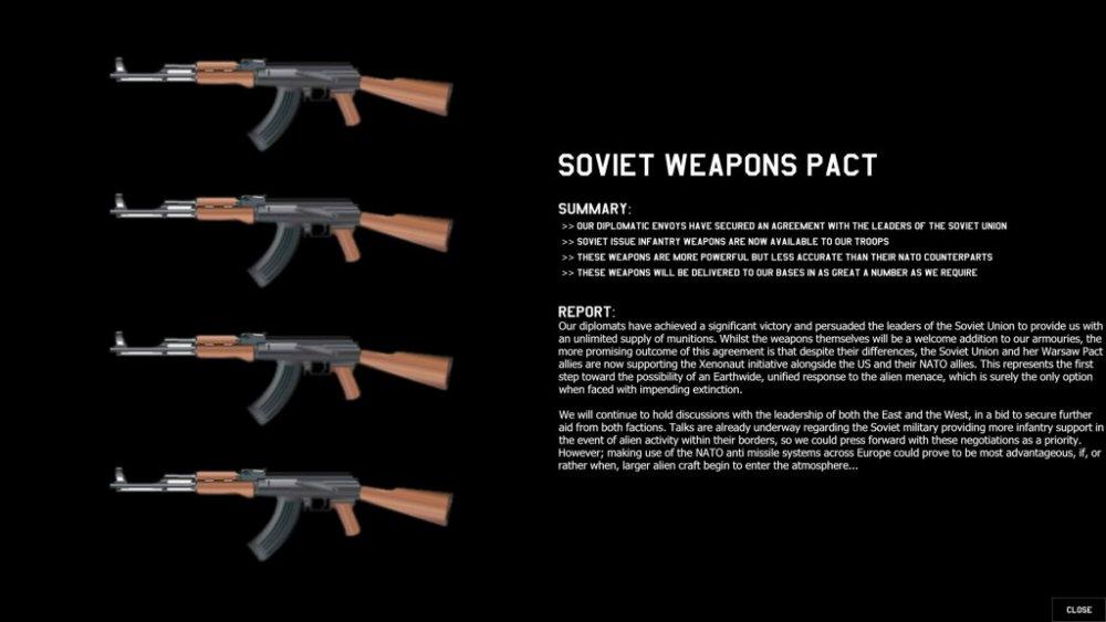 SovietPact-1.thumb.jpg.abbe77dc24e2f4d12