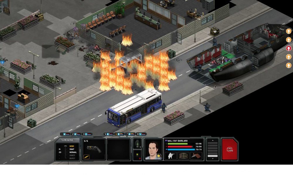 TerrorCity2.png