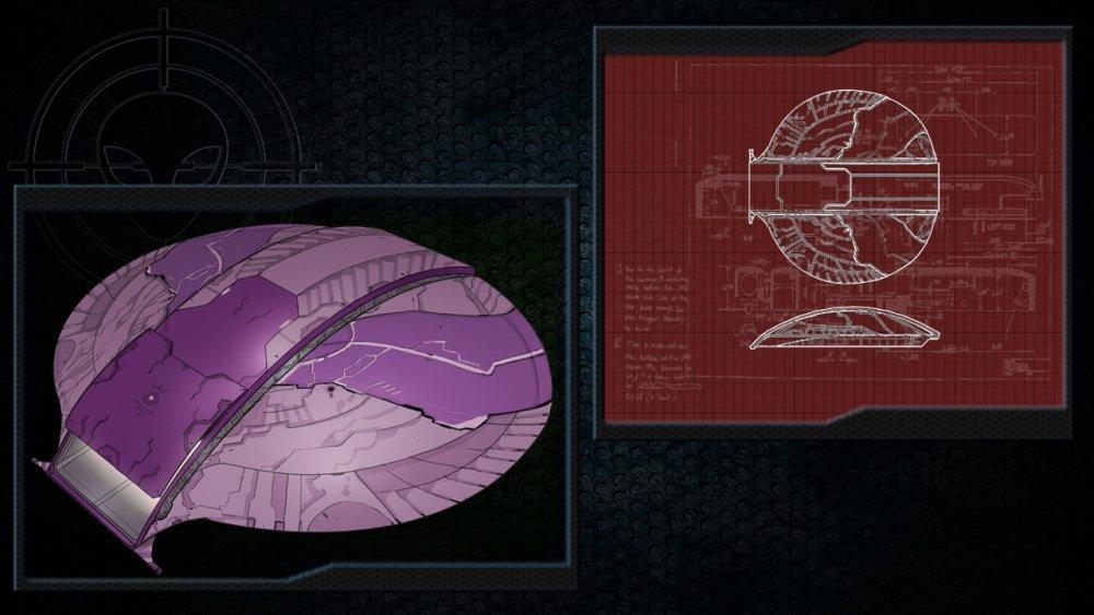 UFOlandingshipsupply.jpg