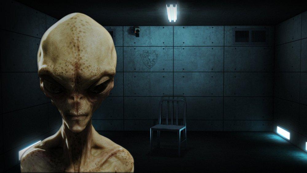 alienrebel.jpg