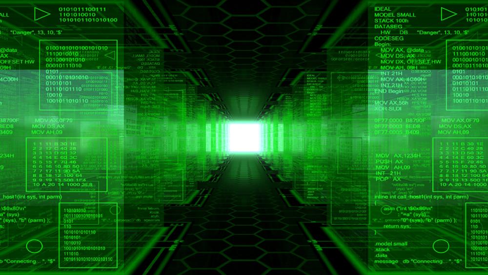 datahack.png