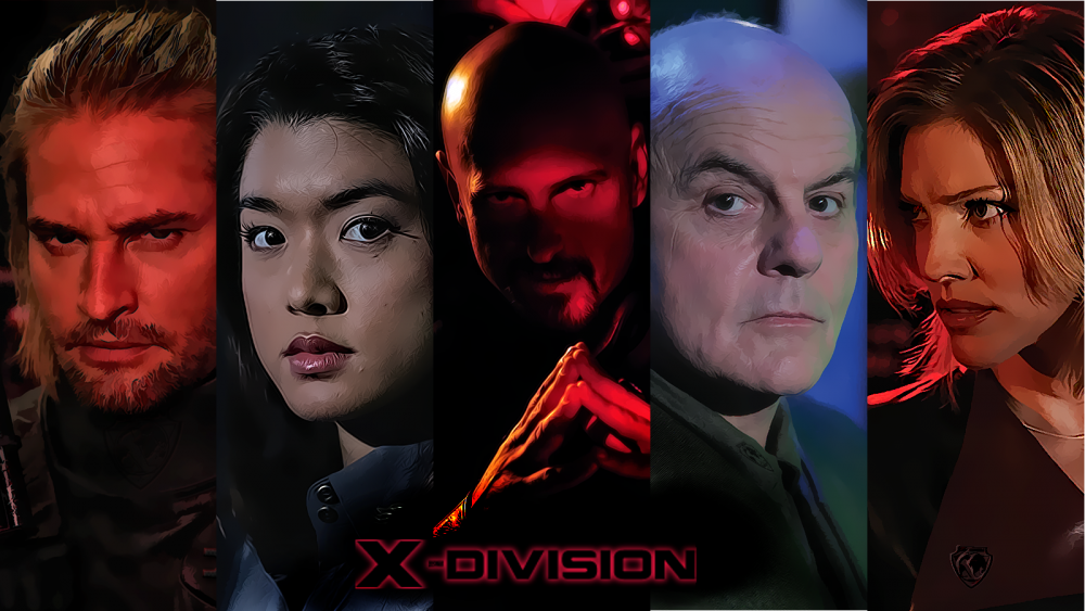 X-Division Team2.png