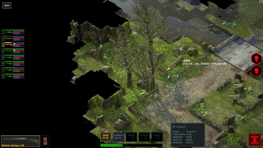 invisible drone B.q60.jpg