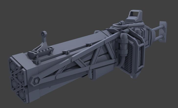 laser_machinegun.png