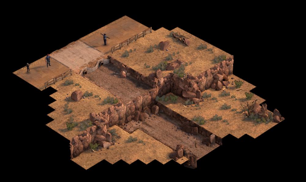 map_desert.png