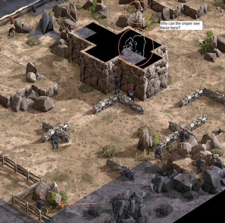 sniper vision 1.jpg