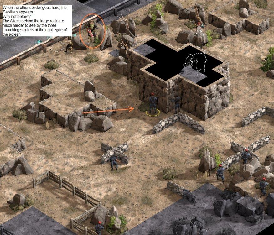 sniper vision 2.jpg