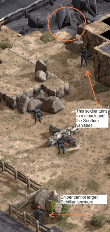 sniper vision 3.jpg