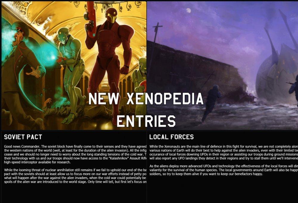 xenopedia.jpg