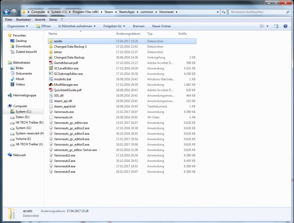 Xenonauts folder.png
