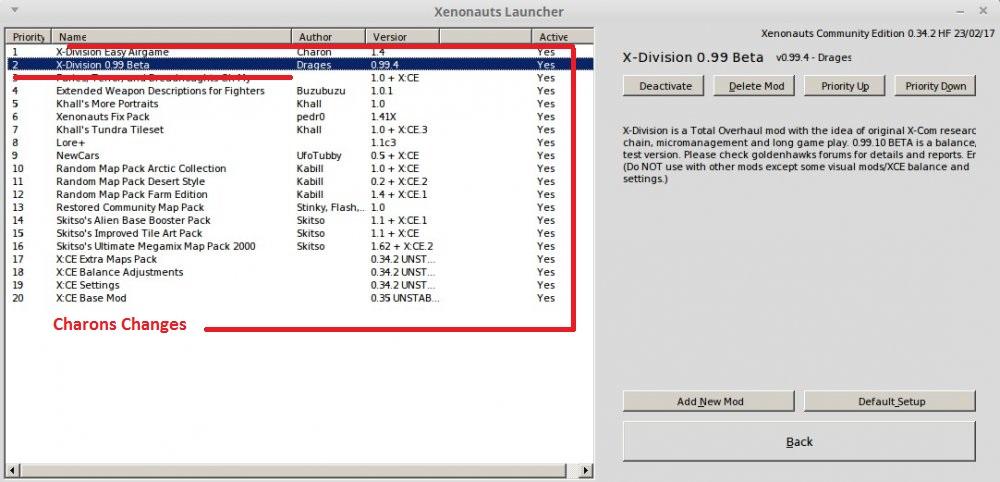 modloader.thumb.jpg.40b0e05caea62a8590e23c29651b75a8.jpg
