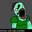 ZombieM0ses