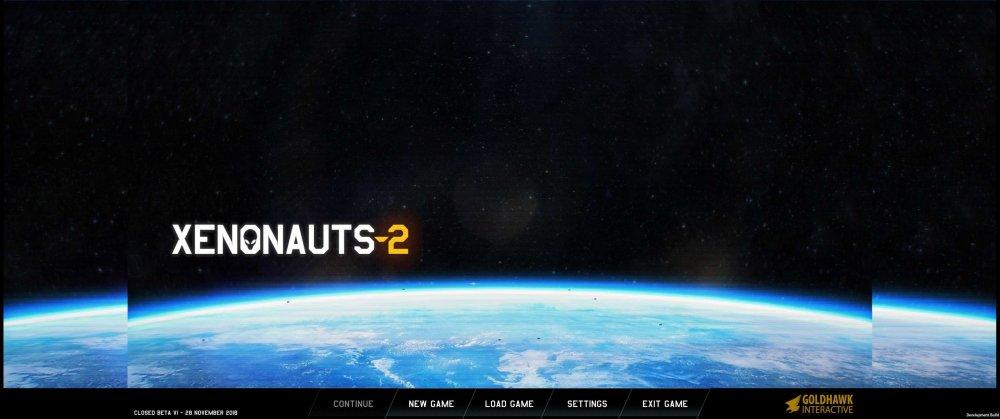 Xenonauts2-ultrawide-bug.jpg