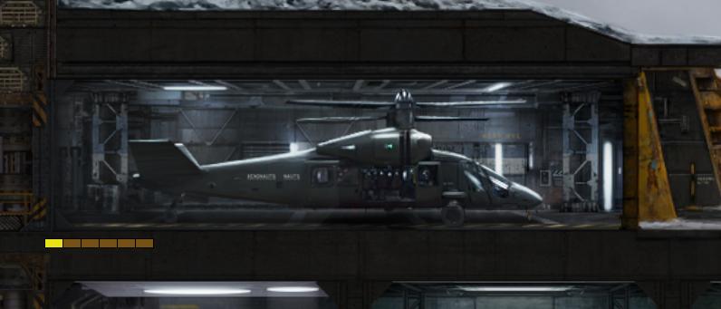hangar.png